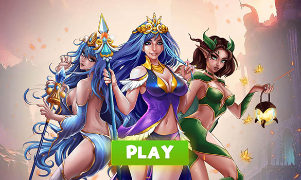 Japanese-adult-games-affiliate-offer-call-to-action-button