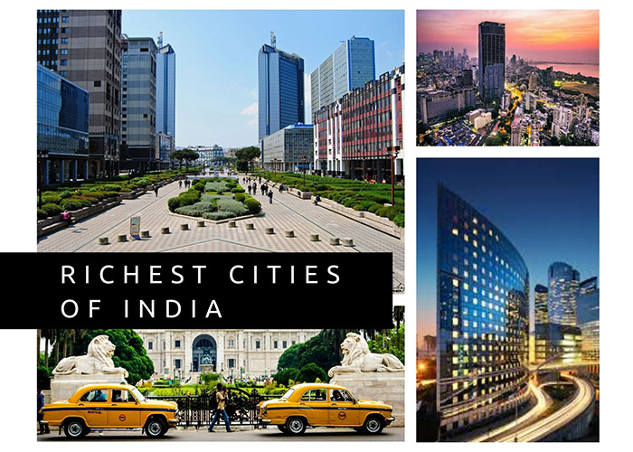 pictures of beautiful indian sights cities